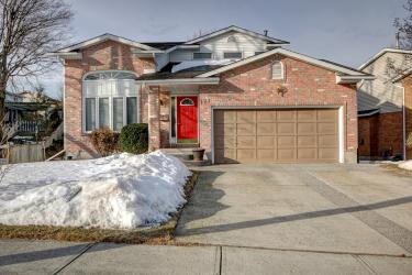 177 Mayfield Av, Waterloo Ontario, Canada