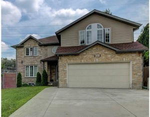 450 GATESTONE Boulevard , Waterloo, Ontario (ID 1531555)