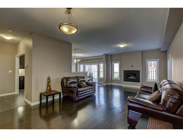 315 countrystone crescent, Kitchener Ontario, Canada